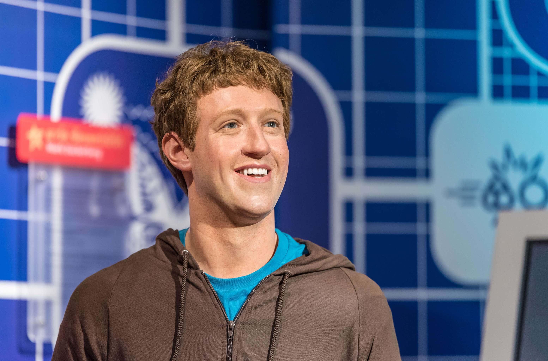 Facebook, Pleiten, Pech und Libra: Facebooks Kryptowährung in der Rückschau