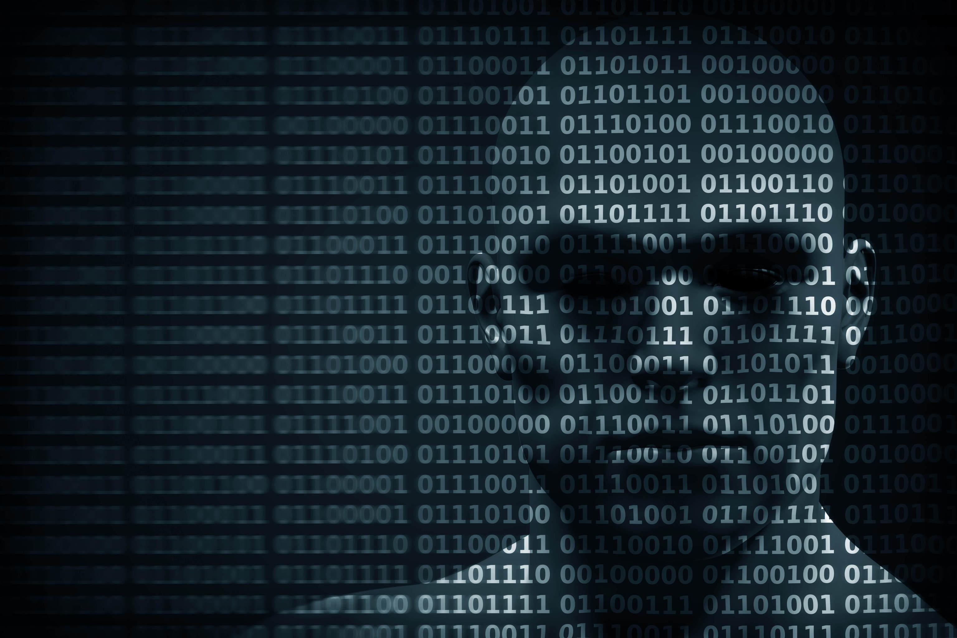Bedarf an Identitätsmanagement für die Welt von morgen