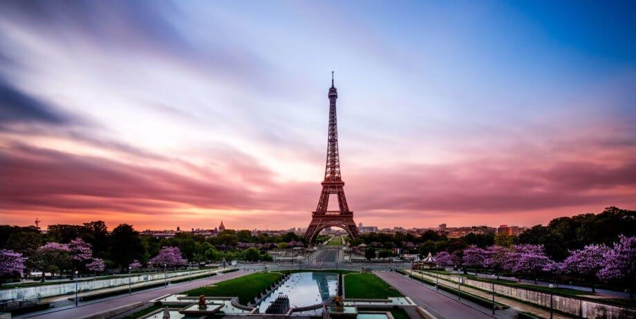 Et voilà: Frankreich reguliert Lizenz für Kryptoverwahrung