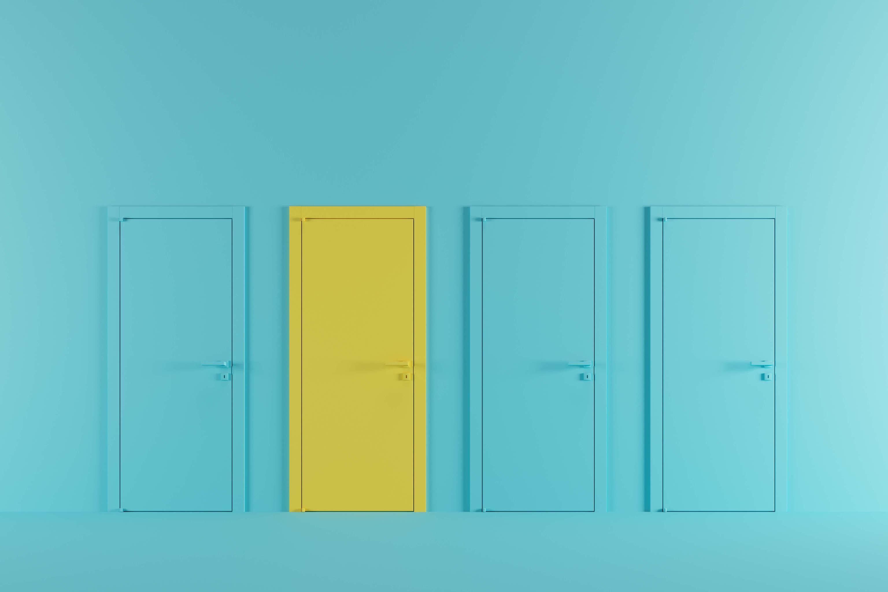 Ethereum, Letzte Chance für die Bullen – Kursanalyse