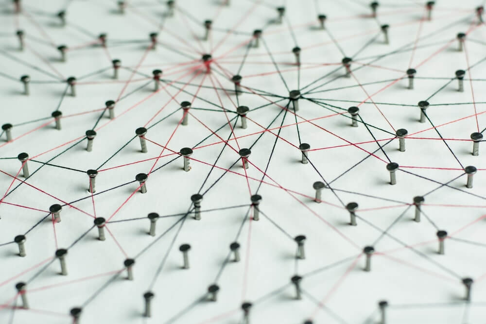 Bitcoin-Börse Bitfinex unterstützt Transaktionen im Lightning-Netzwerk