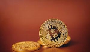 tBTC, Bitcoin (Symbolbild), Funding