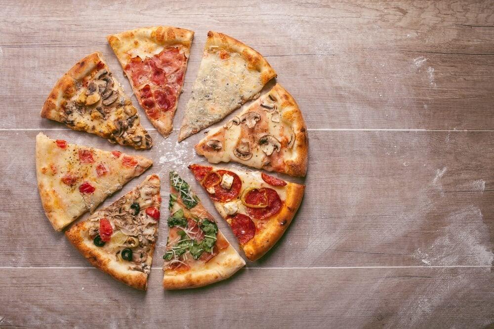 L'Osteria: Kapilendo ermöglicht Mittelstandsfinanzierung für Pizzakette