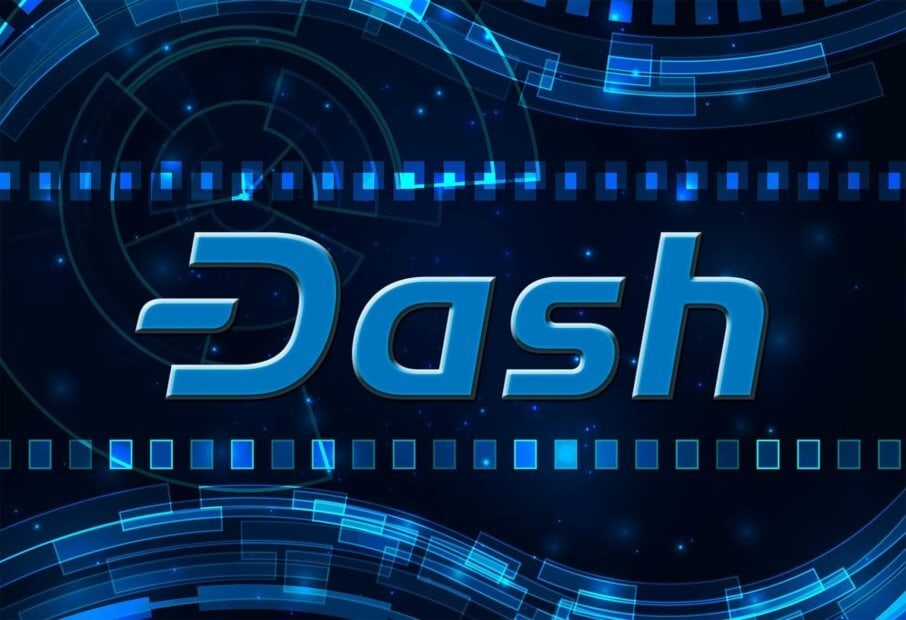 Dash bitcoins exchange las vegas nfl betting lines