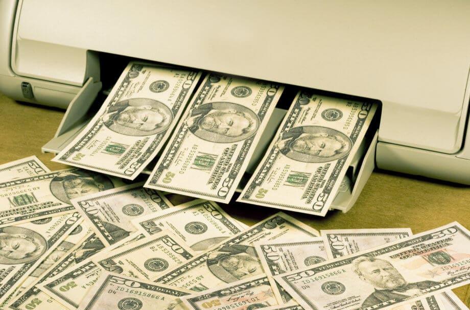 Bitcoin Gold wurde Opfer eines Double Spendings