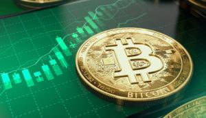 Für Bitcoin-Investoren müssen die letzten Wochen eine dankenswerte Erfrischung nach einer langen Durststrecke sein.