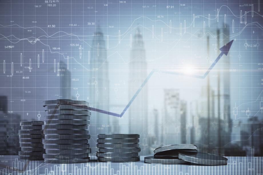 Bitcoin und traditionelle Märkte