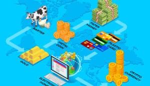 POS-Lösungen für Bezahlmodelle