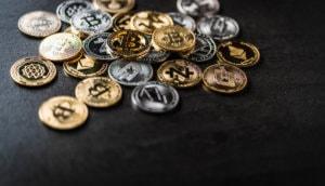 FMA klopft Bitcoin-Verwahrern auf die Finger
