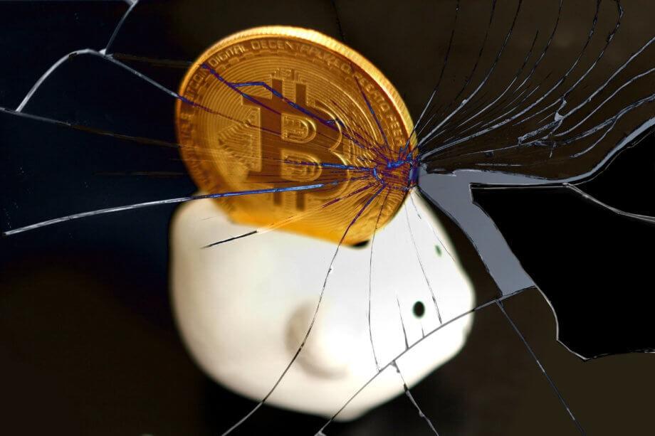 Werden Privacy Coins Bitcoin ablösen?