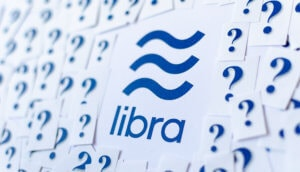 Deloitte-Bericht zeigt Herausfordeungen für Libra auf