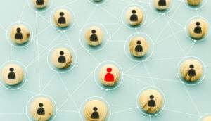 Kadena startet hybrides Blockchain-Netzwerk