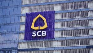Ripple führt Thailands älteste Bank ins digitale Zeitalter
