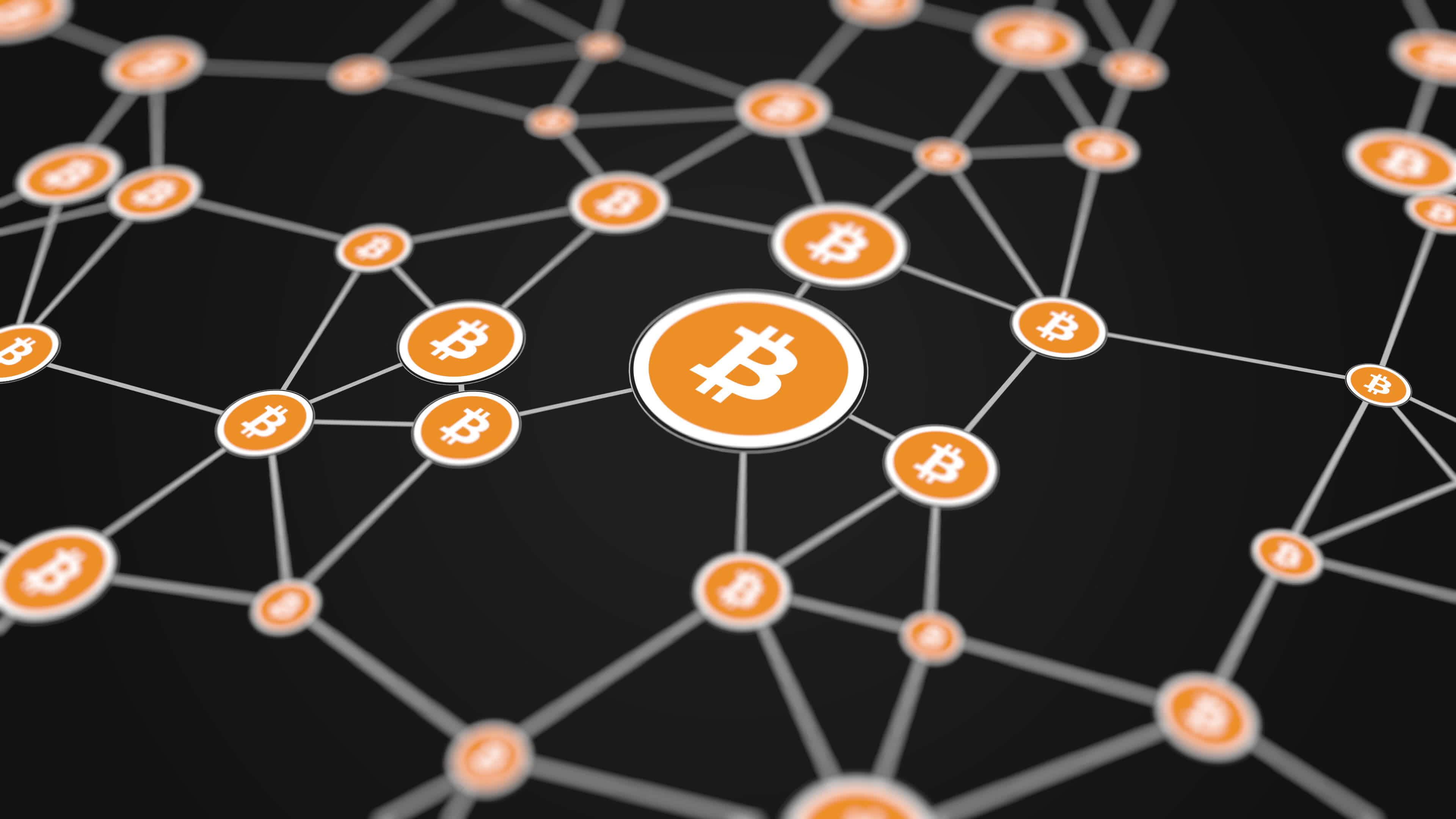 5 Gründe, einen Bitcoin Full Node zu betreiben