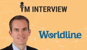 Andreas Rehrauer von Worldline