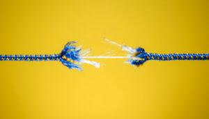 Verwaltung - Risikomanagement
