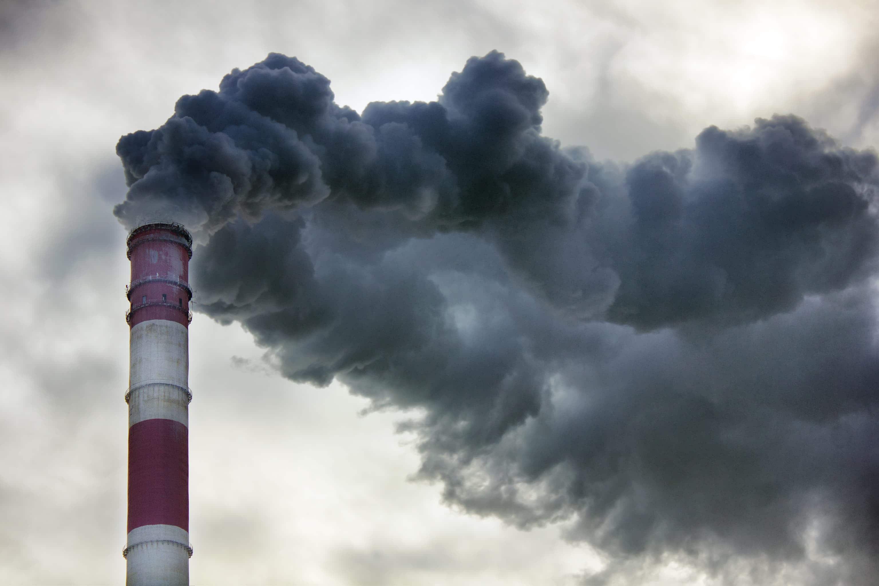 Klimaschutz in Spanien: Blockchain beschleunigt den Handel von Emissionszertifikaten