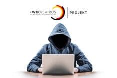 42.000 Hacker kämpfen gegen Corona bei WirvsVirus