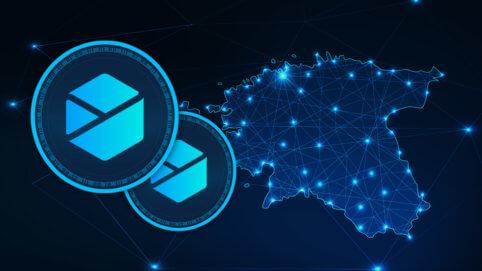 """IQeon-Team: """"Sicherheit ist ausschlaggebend für eine zuverlässige Krypto-Wirtschaft"""""""
