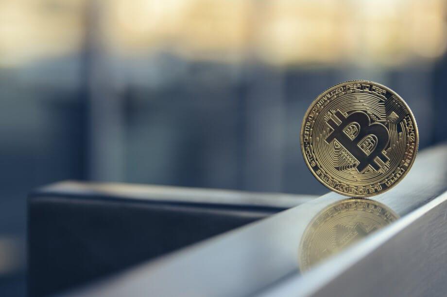 Bitcoin: kein Wertspeicher mehr?