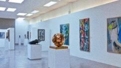 Superrare macht's möglich: Reich werden mit digitalen Kunstwerken