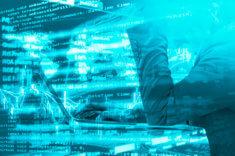 Numeraire, ein Paradies für Quants und Krypto-Trader