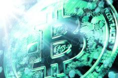 Bitcoin-Kurs (BTC) startet Erholungs-Rallye – die Gründe