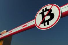 Russische Notenbank fordert Bitcoin-Verbot