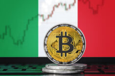 Italien: Bank nimmt Bitcoin Trading ins Geschäft auf