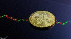 Bitcoin auf der Erfolgswelle – G20 spannt billionenschweren Rettungsschirm