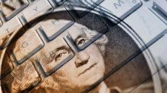 Digitaler US-Dollar soll staatliche Zahlungen ermöglichen