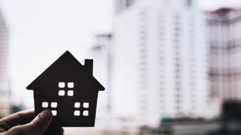 STO für deutsche Immobilie im Wert von 2,3 Millionen Euro eröffnet