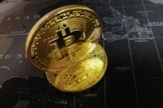 Dominanz von Bitcoin: Die Leitwährung gewinnt entscheidende Anteile zurück