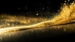 Wird jetzt das Gold jetzt knapp?