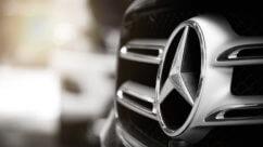 Daimler AG setzt auf Blockchain-Schuldscheine