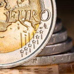 Der E-Euro kommt – aber wann?