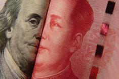 China vor CBDC-Einführung