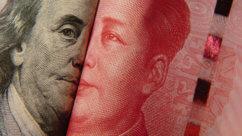 Digitaler Renminbi rückt in greifbare Nähe
