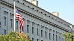 Bitcoin-Betrug: US-Behörden schlagen zu