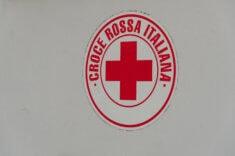 Italien: Mit Bitcoin gegen Coronavirus