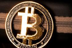 Bitcoin-Bullrun voraus? Krypto-Markt mit Rückenwind dank Hilfspakete