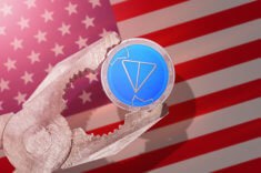 Gram Token für das Telegram Open Network im Zangengriff der US-Regulierung