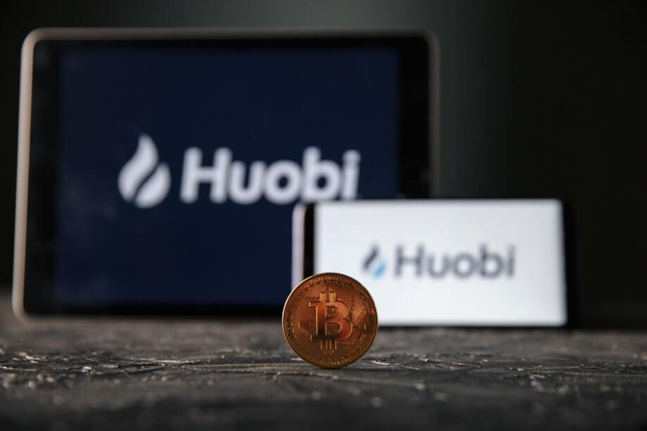 Huobi-Chain gibt DeFi-Anwendungen ein Zuhause