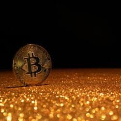 Bitcoin auf Bodensuche, Wirtschaftsweisen berechnen den Worst Case