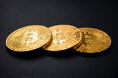 Bitcoin-Kurs (BTC): Jetzt ist alles möglich