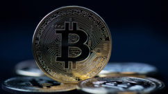 Bitcoin (BTC) Halving: Diese Szenarien sind zu erwarten