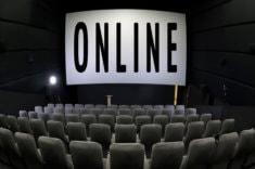 Wenn nicht physisch, dann virtuell: Der digitale Euro