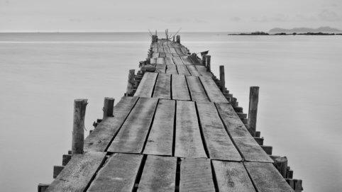 Ethereum, Ripple und IOTA – Erholung steht auf wackeligen Beinen