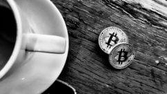 Die Top Bitcoin und IOTA News der Woche