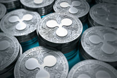Ripple warnt vor Scams